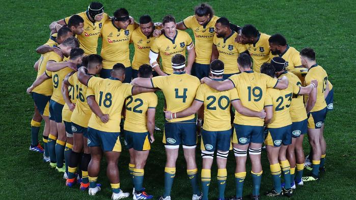 European Rugby Champions Cup live stream