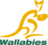 Wallabies live stream