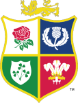 British & Irish Lions live stream