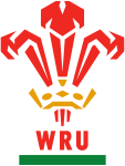 Wales live stream