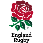 England national rugby live stream